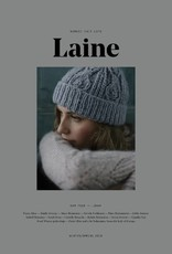 Laine Publishing Laine Magazine, Issue 4