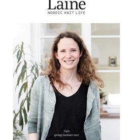 Laine Publishing Laine Magazine, Issue 2