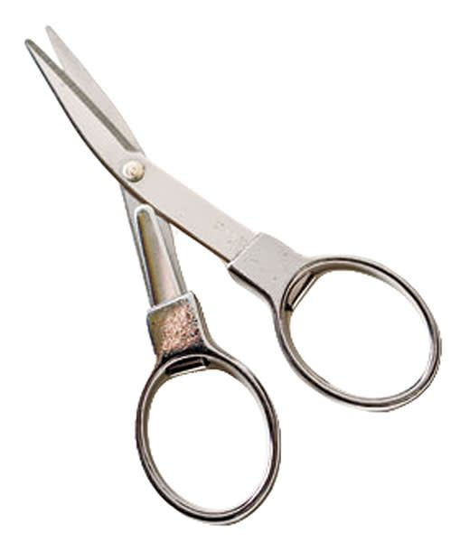 Knit Picks Foldable Scissors