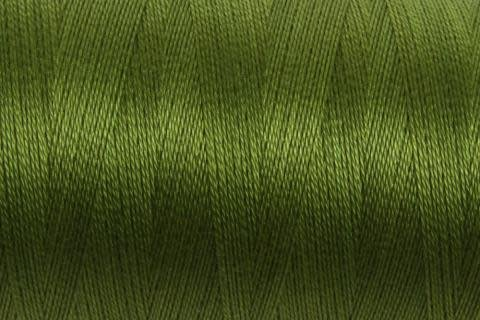 Ashford Ashford Mercerized Cotton Yarn