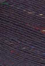 Zitron Zitron Trekking XXL Tweed