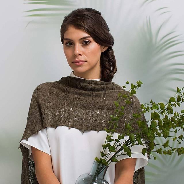 Interweave Knit.Wear Spring/Summer 2018