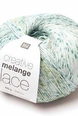 Rico Design Rico Design Creative Melange Lace