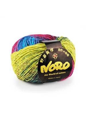 Noro Noro Silk Garden Lite