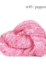 BC Garn BC Garn Tussah Tweed