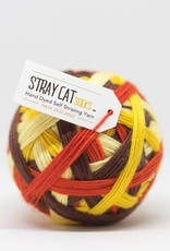Stray Cat Socks Stray Cat Sock Essential Deluxe