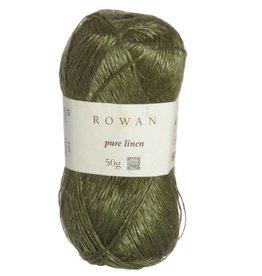 Rowan Rowan Pure Linen