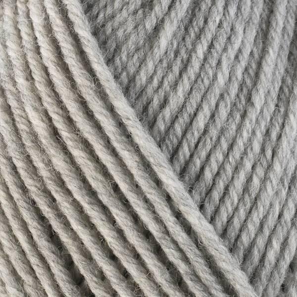 Berroco Berroco Ultra Wool