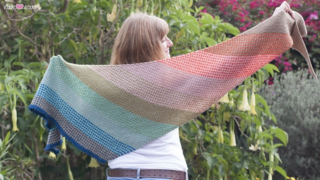Ravelry Patterns Ewe So Summer by Meaghan Schmaltz