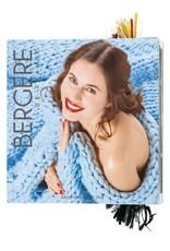 Bergere de France Creations 2018-2019 - Catalogue