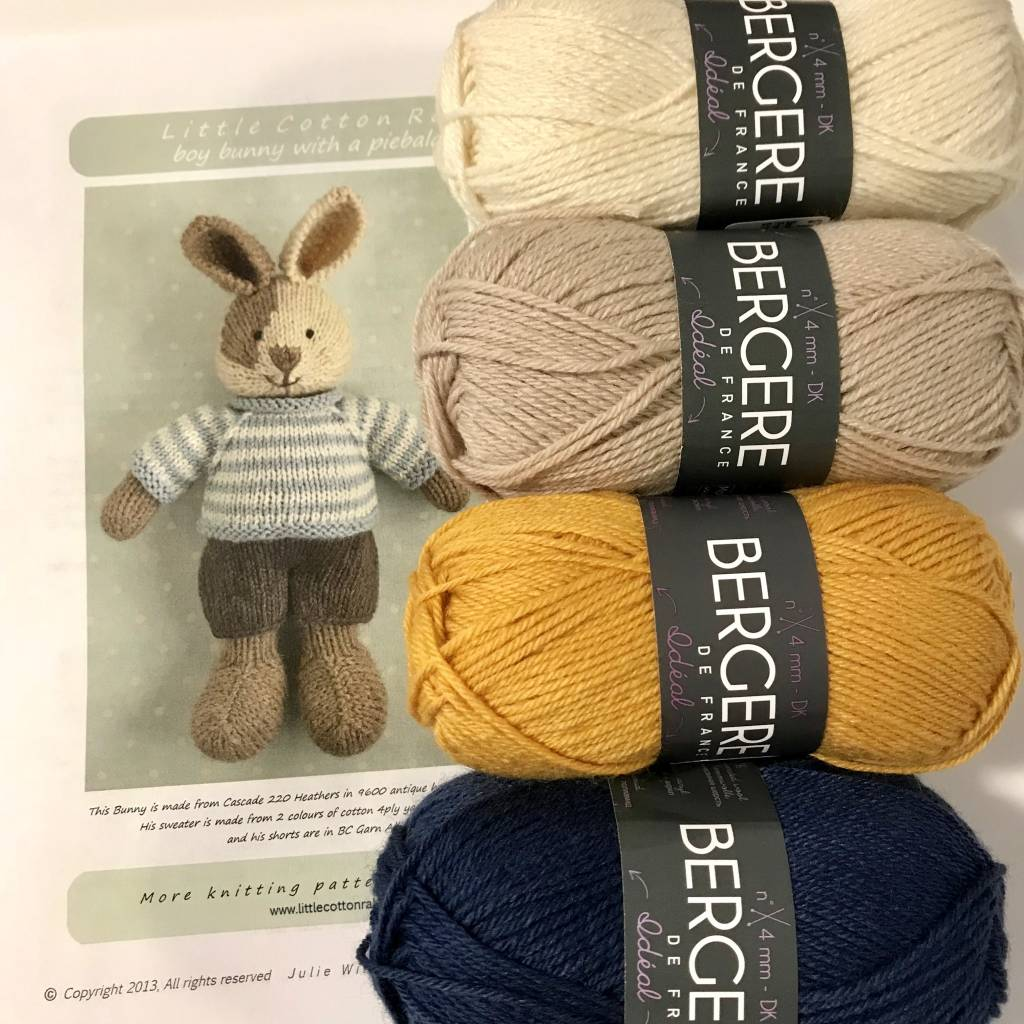 https://static.shoplightspeed.com/shops/608635/files/010115287/bergere-de-france-little-cotton-rabbits-kits.jpg