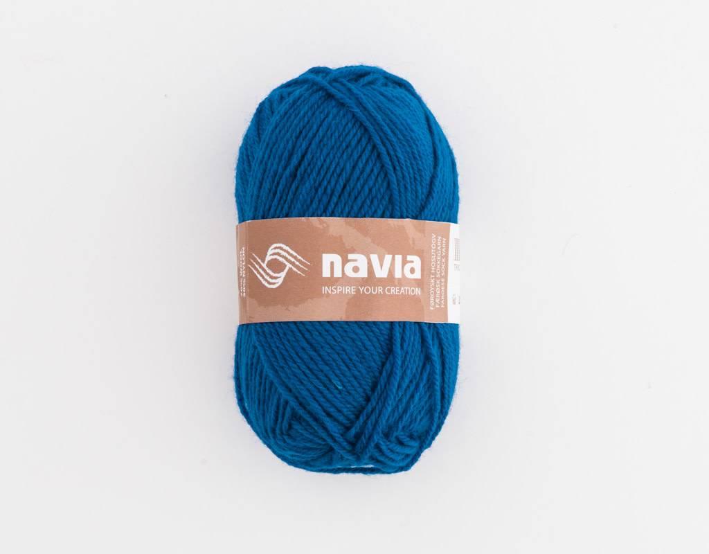 Navia Navia Faroese Sock