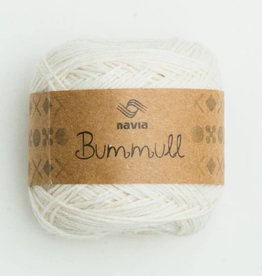 Navia Navia Bummull (Cotton-Wool)