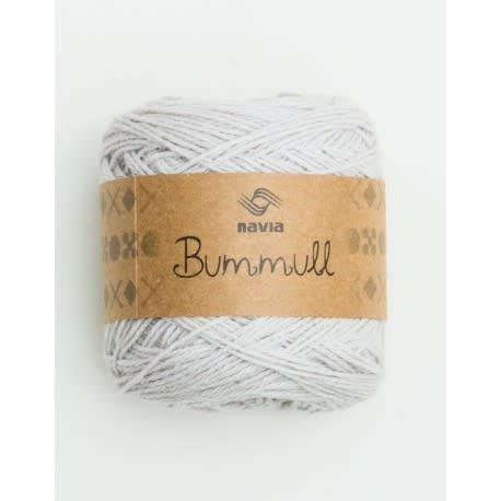 Navia Navia Bummull (Cotton-Wool)
