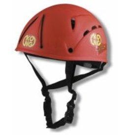 KONG Helmet, Kong Magic, Assorted Colors