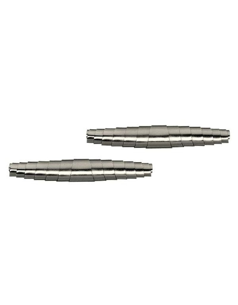 FELCO Pack of 2 Springs for Felco 6 & 12