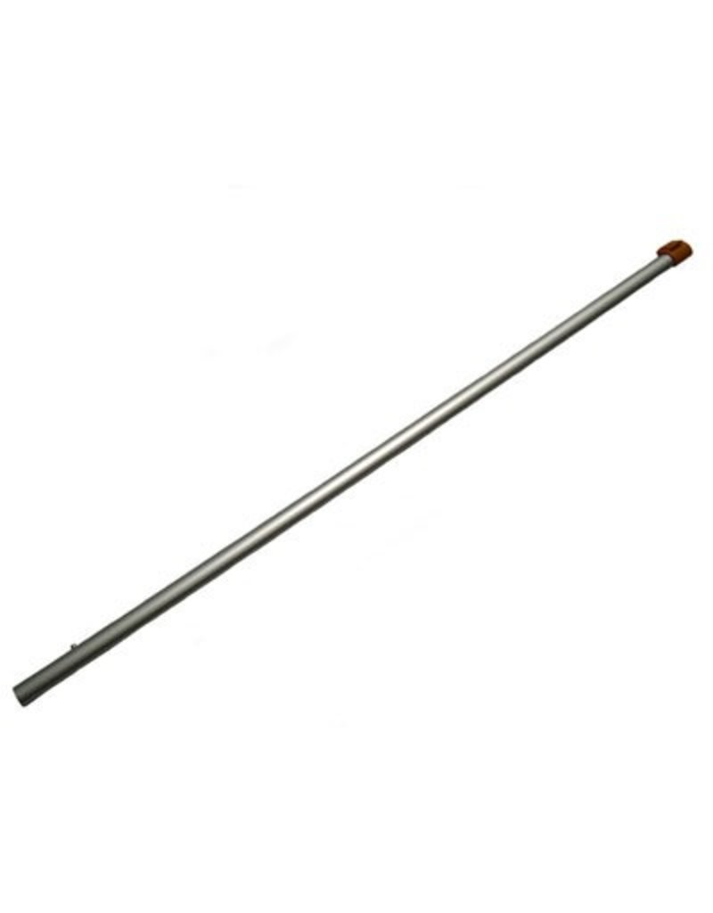 Fred Marvin Replacement Pole 3rd Section for Hayate, (M)