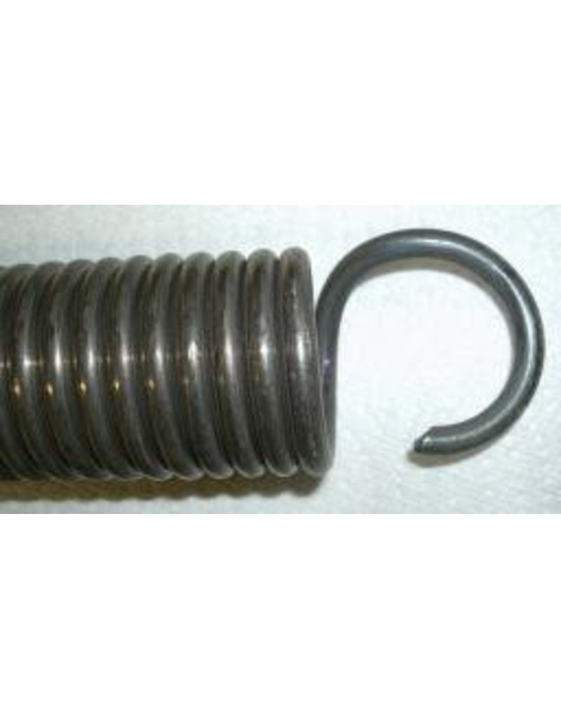 Bandit Industries Yoke Spring for M65 Through M250 & 1250