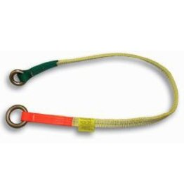 Buckingham Friction Saver 6' Steel Rings