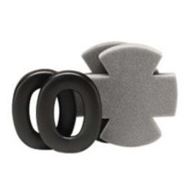 3M PELTOR Earmuff Replacement Hygiene Kit for HY10 Series