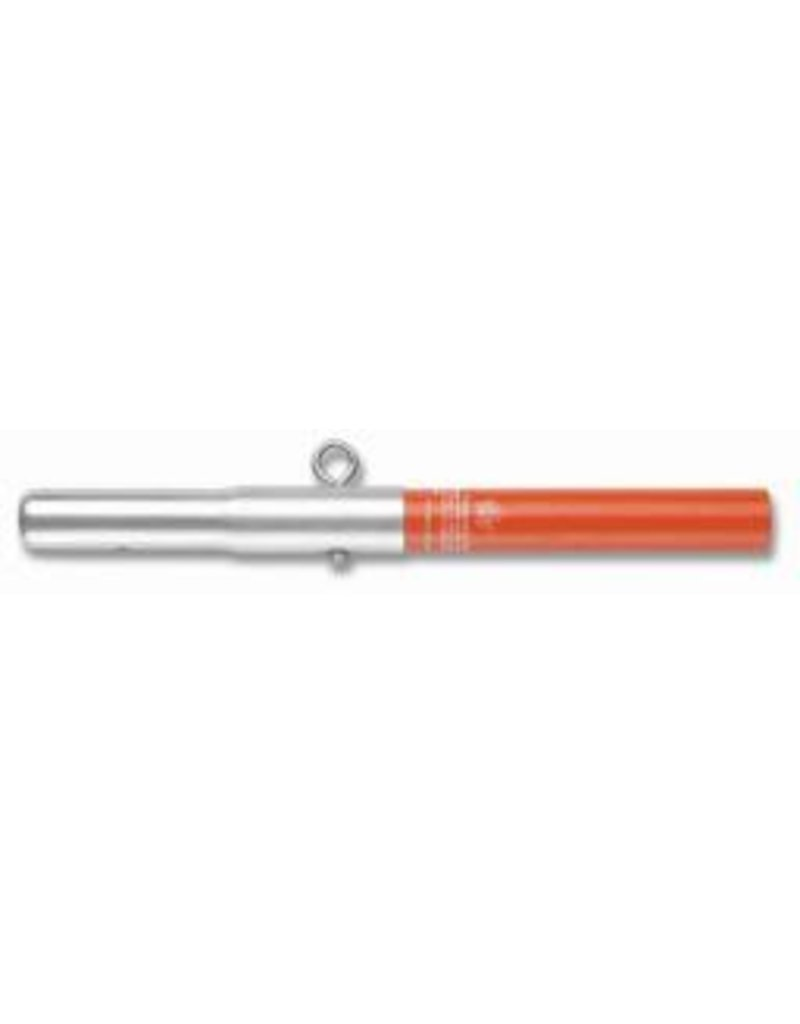 Fred Marvin Adapter (fiberglass w/ eye bolt)