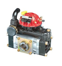 Hypro® DIAPHRAGM PUMP 9910-D50 SERIES