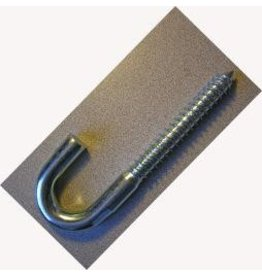 """Cabling J-LAG 1/2"""" Right Hand Thread"""
