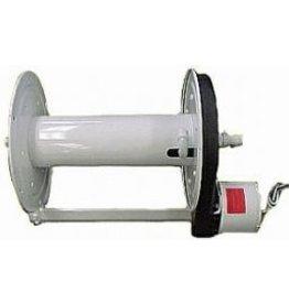 Hannay Reels® Model 1526 Series, 12volt Rewind