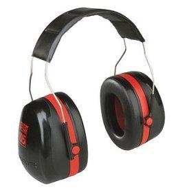 3M PELTOR 3M Peltor Optime 105 Series Earmuffs