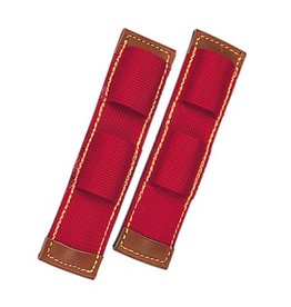 Weaver LEG STRAP Padded Cover