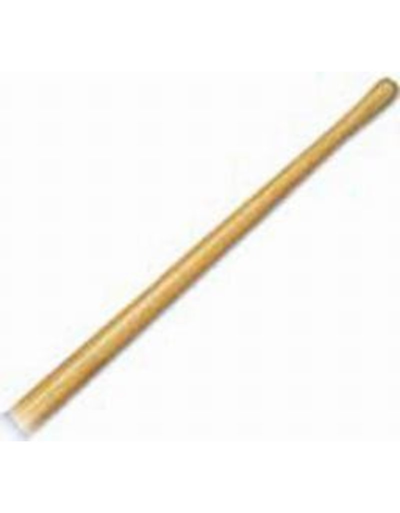 Dixie, Columbus McKinnon REPLACEMENT Handle 2+1/2 x 4+1/2'