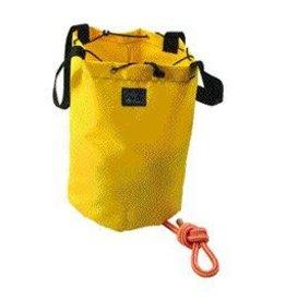CMI ROPE BAG LARGE, Yellow