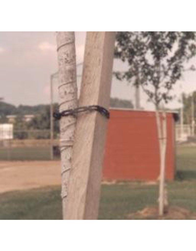 """Dimex ProLock Chain-Lock Tree Tie 1/2"""" x 250'"""