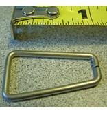 Green Garde® Trigger Stopper Clip JD9 Gun