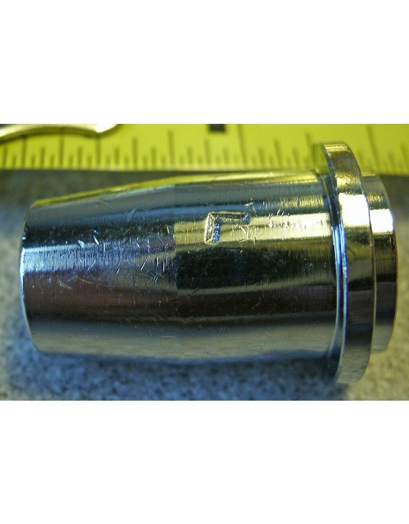 Green Garde® NOZZLE-L, 3 to 8 gpm Fits JD9 Gun