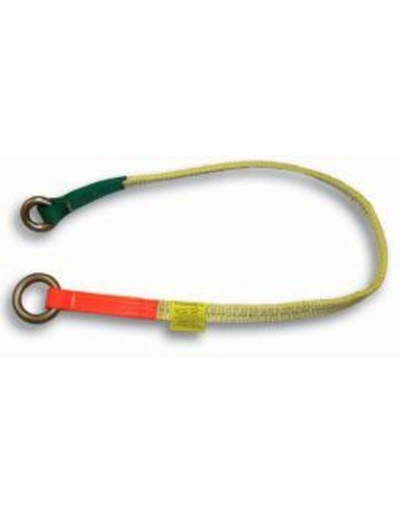 Buckingham Friction Saver 4' Steel Rings