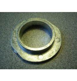 Bandit Industries ENERGY Valve Seal RETAINER