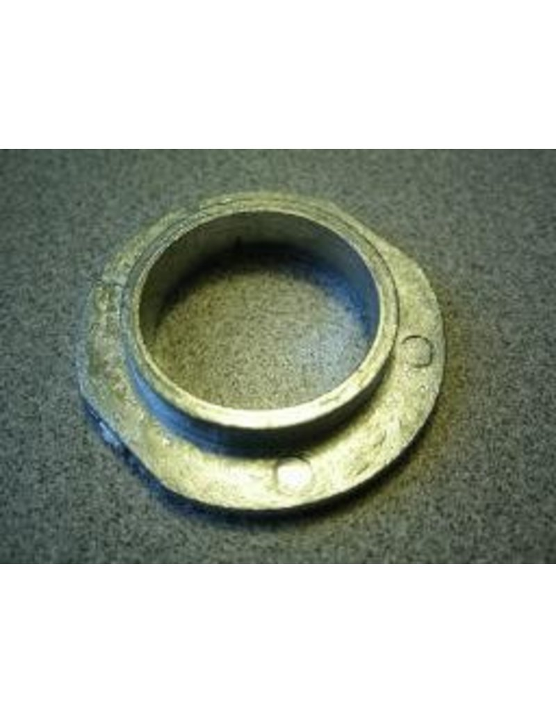 Bandit® Bandit ENERGY SEAL RETAINER for Valves