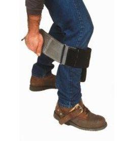 "Climbers PADS, Velcro Cinch 4"""
