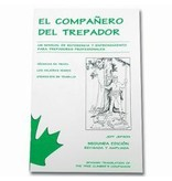 Beaver Tree Publishing Tree Climbers Companion Spanish