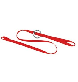 Weaver Chain Saw Lanyard w/Ring 49""