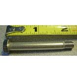 Green Garde® BOLT, Trigger Assembly JD9 Gun