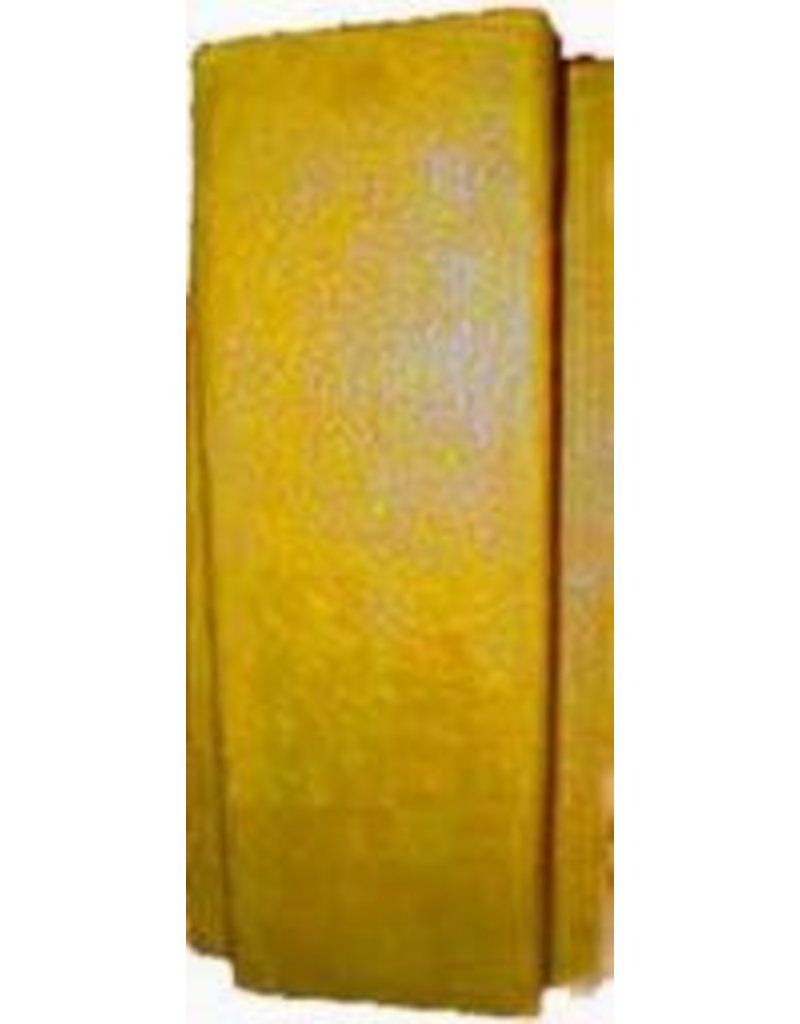 Buckingham SCABBARD, Repair Pocket Only, Fits #4514