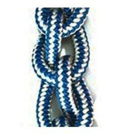 Samson Rope RO0140