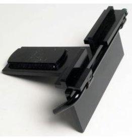 Good Rigging Control System Visor Plate