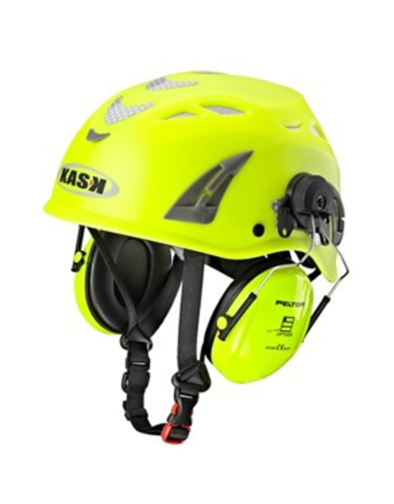 10 Kitchen And Home Decor Items Every 20 Something Needs: KASK This Innovative Helmet Has Been Specifically Designed