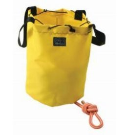 ROPE BAG MED., Yellow