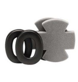 3M PELTOR Earmuff Hygiene Kit for H7 Series