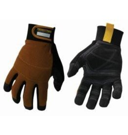 Youngstown Gloves Tradesman Plus Gloves