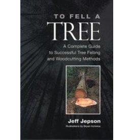 Beaver Tree Publishing HB2009
